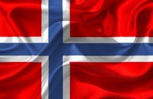 wyprawa I Love Norway